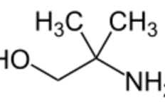 Aminomethylpropanol